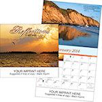 Catholic Reflections Wall Calendars